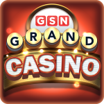 Casino Torres Favicon