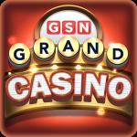 Casino Torres Favicon